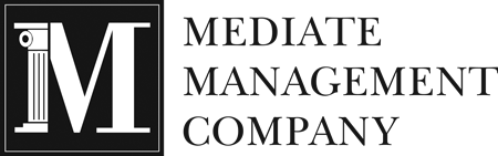 Mediate Management Company