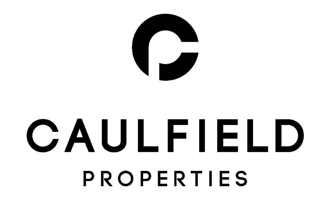 Caulfield Properties Logo
