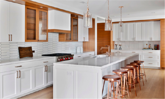 Hot Property: Beacon Hill buildings get luxe condo treatment